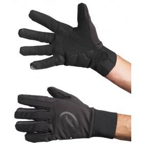 assos bonkaGlove_S7 Handskar Unisex svart